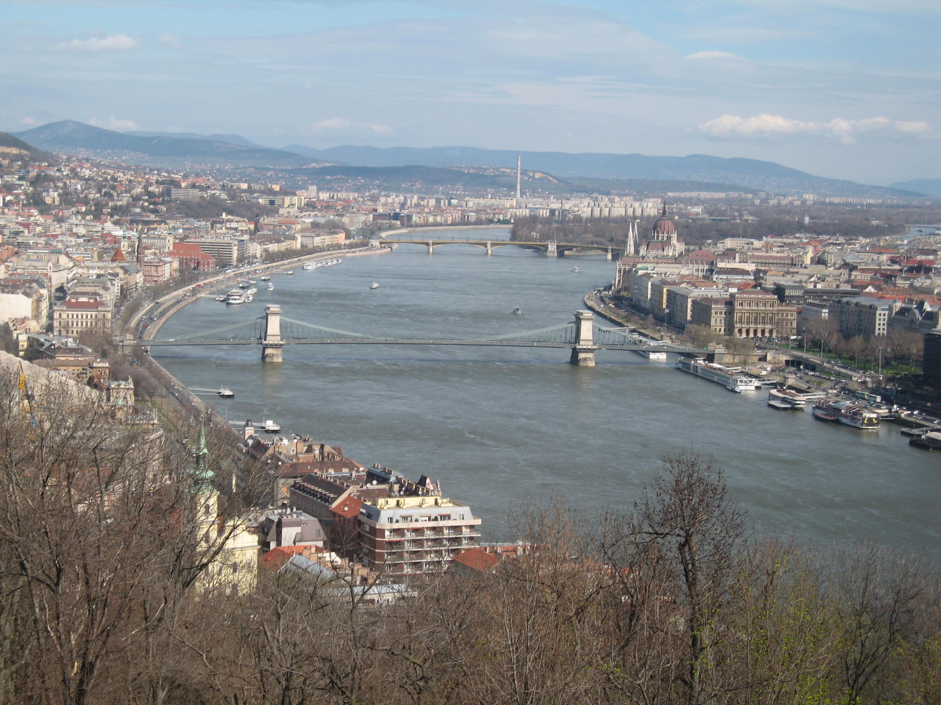 Budapešť 2013 180