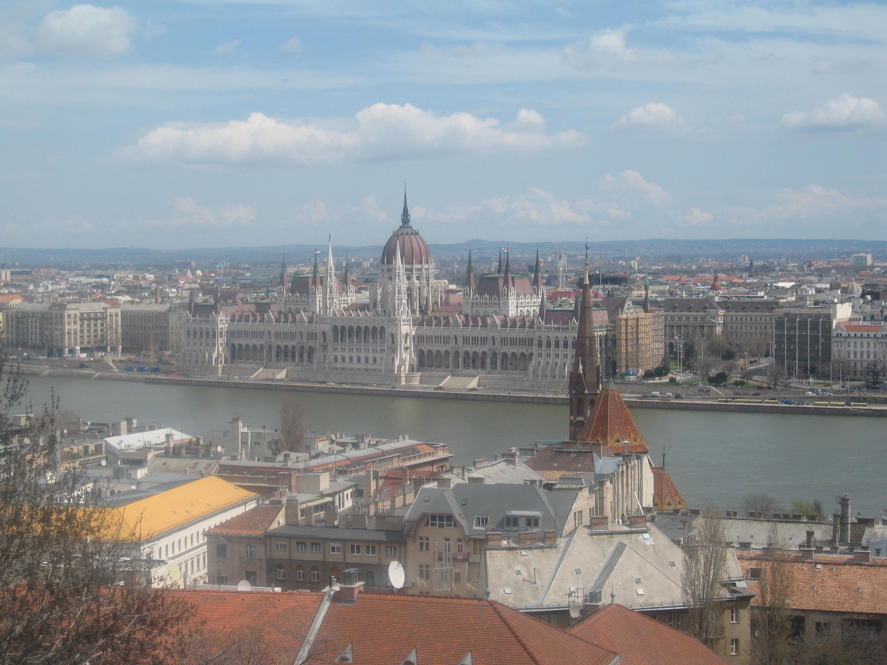 Budapešť 2013 252