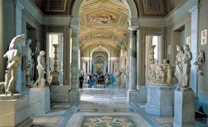 Vatikanske-poklady_v