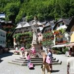 Hallstatt Austria 1155862416