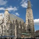 GoStudy_Viedeň