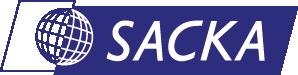 Logo SACKA